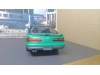 1989_ NISSAN Silvia Ks S13画像5