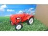 Porsche diesel junior tractor