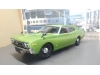 NISSAN Laurel 2000CUSTOMー6