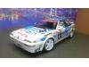 Toyota Sprinter Torino '88Gr.A仕様画像2