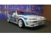 Toyota Sprinter Torino '88Gr.A仕様画像3