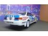 Toyota Sprinter Torino '88Gr.A仕様画像4
