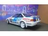 Toyota Sprinter Torino '88Gr.A仕様画像5