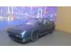 Toyota MR-2 AW11画像1