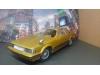 Toyota Soarer 2800GT画像2