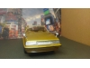 Toyota Soarer 2800GT画像3