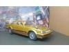 Toyota Soarer 2800GT画像4