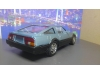 NISSAN Fairlady Z 300ZX カタログ仕様画像4