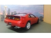 1989_NISSAN Fairlady  300ZX Turbo画像4