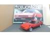 Toyota Celica XX DOHC 2.8GT