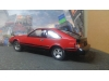 Toyota Celica XX DOHC 2.8GT画像5