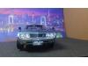 Toyota celica 1600GT画像2