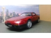 NISSAN 180SX  Ford probe GT 風画像1