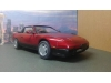NISSAN 180SX  Ford probe GT 風画像3