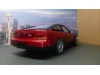 NISSAN 180SX  Ford probe GT 風画像4