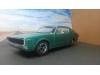 NISSAN Skyline GT-X   67年モデル Dodge Chager Flavor画像3