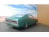 NISSAN Skyline GT-X   67年モデル Dodge Chager Flavor画像5