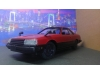 R30 Skyline 2000 RS画像3