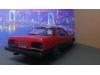 R30 Skyline 2000 RS画像5