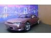 NISSAN Silvia S14 K's ドリフト仕様画像2