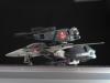 ハセガワ 1/72 VF-1 スーパー/ストライクバルキリー画像5