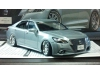 TOYOTA CROWN ATHLETE G 20インチカスタム