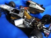 MclarenMercedes MP4/13