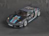 レベル Porsche 918  Spider