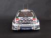 TOYOTA COROLLA WRC 1998画像2