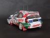 TOYOTA COROLLA WRC 1998画像3