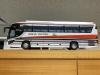 フジミ1/32 観光バス改造 奈良交通観光バス画像2
