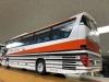 フジミ1/32 観光バス改造 奈良交通観光バス画像3
