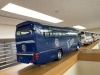フジミ1/32 観光バス改造 近江鉄道観光バス画像3