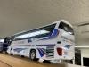フジミ1/32 観光バス改造 名鉄観光バス画像3