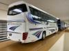 フジミ1/32 観光バス改造 名鉄観光バス画像4