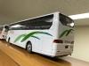 アオシマ1/32 観光バス改造 遠鉄バス画像3