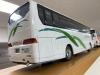 アオシマ1/32 観光バス改造 遠鉄バス画像4