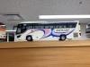 琴参バス 観光バス 改造画像2