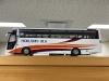 北辰バス フジミ観光バス 改造画像2