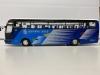 神姫観光 貸切バス アオシマ観光バス改造画像2