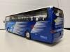 神姫観光 貸切バス アオシマ観光バス改造画像3
