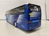 神姫観光 貸切バス アオシマ観光バス改造画像4
