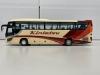 名阪近鉄バス フジミ観光バス改造画像2