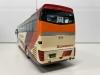 名阪近鉄バス フジミ観光バス改造画像3