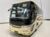 ヤサカ観光バス フジミ観光バス改造画像2