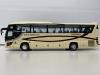 ヤサカ観光バス フジミ観光バス改造画像3