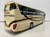 ヤサカ観光バス フジミ観光バス改造画像4