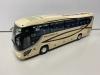 ヤサカ観光バス フジミ観光バス改造画像5