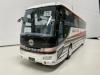 奈良交通 貸切バス フジミ観光バス改造画像2