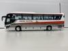 奈良交通 貸切バス フジミ観光バス改造画像3